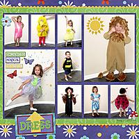 DressUp_WEB_200.jpg