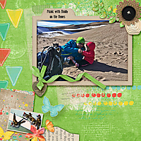 Dune-picnic.jpg