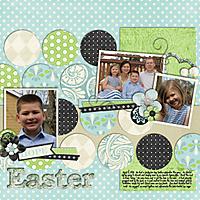 Easter---Hope-_-Faith.jpg