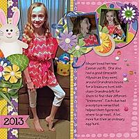 Easter-2013-web.jpg