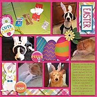 Easter-20143.jpg
