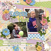 Easter-Egg-Hunt-2018.jpg