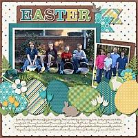 Easter17.jpg