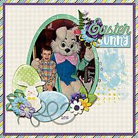 Easter_Bunny_2016.jpg