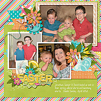 Easter_DJS_April-2012.jpg