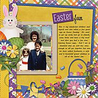 Easter_Fun_1.jpg