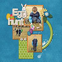 Egg_Hunt_IGH_2014.jpg