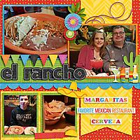 El-Rancho.jpg