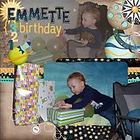 Emmett_2014_Bday_small.jpg