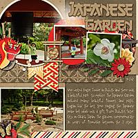 Enger-Tower-Japanese-Garden.jpg