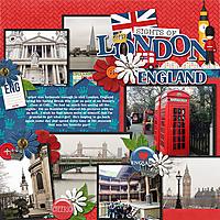 England_Class_LR.jpg