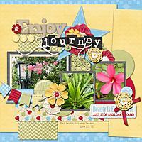 Enjoy_The_Journey_copy.jpg