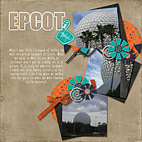 Epcot_NumberOne.jpg
