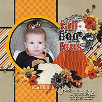 Fab-boo-lous_Kendra_Oct-2008.jpg
