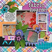 Fabric-Hoarder---Sew-Crafty.jpg