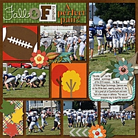 Fall_Football.jpg