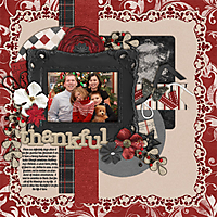 Family---Attitude-of-Gratitude.jpg