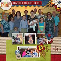 Family-web4.jpg