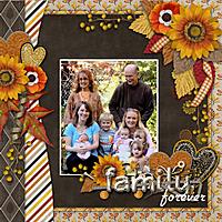 Family_Forever.jpg