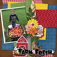 Farm_Fresh1.jpg