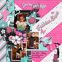 Fashion-Show_Abby_Dec-2012.jpg