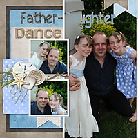Father_Daughter_Dance_560x560_.jpg