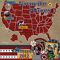 Favorite-Photo-Places-2012.jpg