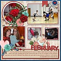 February16.jpg