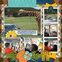 Feeding-Giraffes---Zoo-Pals.jpg