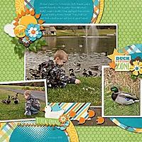 Feeding_the_Ducks_October_2010.jpg