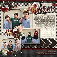 Find_Joy_in_the_Journey.jpg