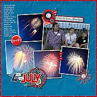 Fireworks2015_LR.jpg