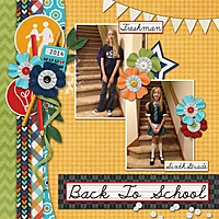 First-Day-of-School-2014-web.jpg
