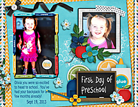 First-Day-of-preSchool-olivia.jpg