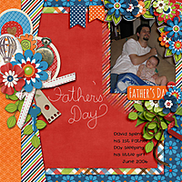 First-Father_s-Day_David_June-2006.jpg