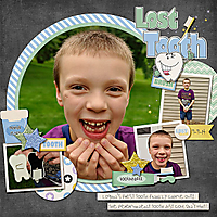 First_Lost_Tooth_9-9-14.jpg