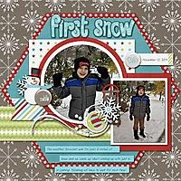 First_Snow_Nov_2014.jpg