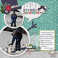 First_Snowman_November_2015.jpg