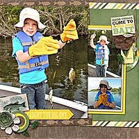 Fishing_July_2014.jpg