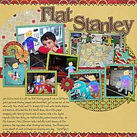 Flat-Stanley.jpg