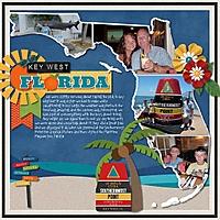 Florida3.jpg