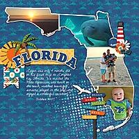 Florida_Longboat_Key_2007_Collage.jpg