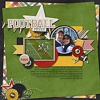 Football_Fever1.jpg