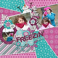 Freezin-Season_AK_Feb-2012.jpg