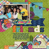Friends---Celebrate-Life.jpg