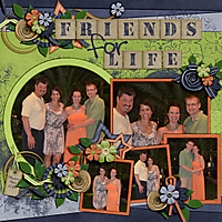 Friends-for-life.jpg