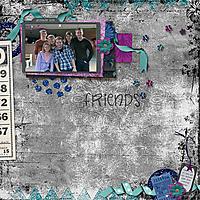 Friends_Bowling_LR.jpg