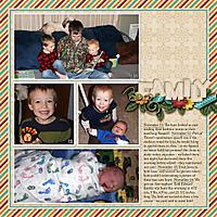 GS_CP_P2012_Nov8-14b.jpg