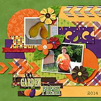 GardenFresh-web.jpg