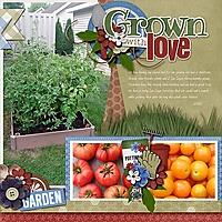 Garden_Tomatos_2016.jpg